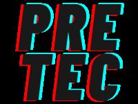 PRETEC logo